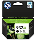 INK CARTRIDGE NO 932XL