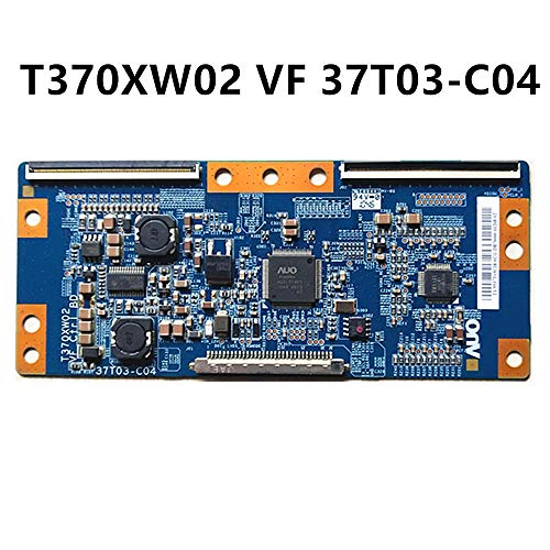Read About Winhao for T370XW02 VF 37T03-C04 Logic Board