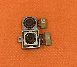 Phone-Mobile Phone Camera Modules - Original Photo Rear Back Camera 12.0MP+5.0MP Module for UMIDIGI One Pro Helio P23 Octa Core Free shipping