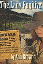 The Lady Fugitive