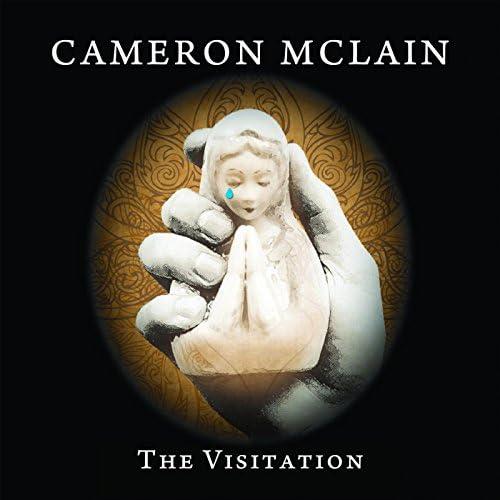Cameron McLain