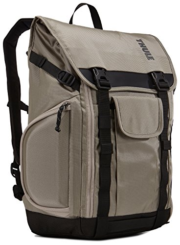 THULE Subterra Daypack Case for 15-Inch MacBook Pro - Sand