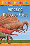Dinosaur Babies (I Love Reading)