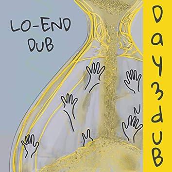 Day3dub