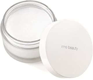 RMS Beauty Raw Coconut Cream-2.5 Oz.