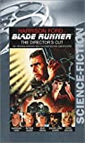 Blade Runner - Director's Cut [VHS] - Harrison Ford