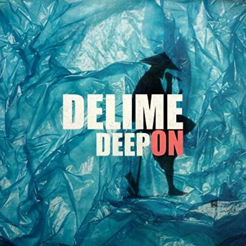 DeLime feat. Voischev Konstantin