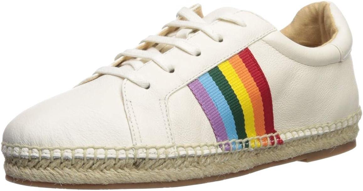 Splendid Women's Sada Sneaker