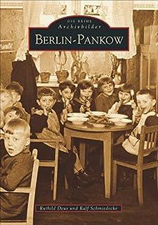 Berlin-Pankow.