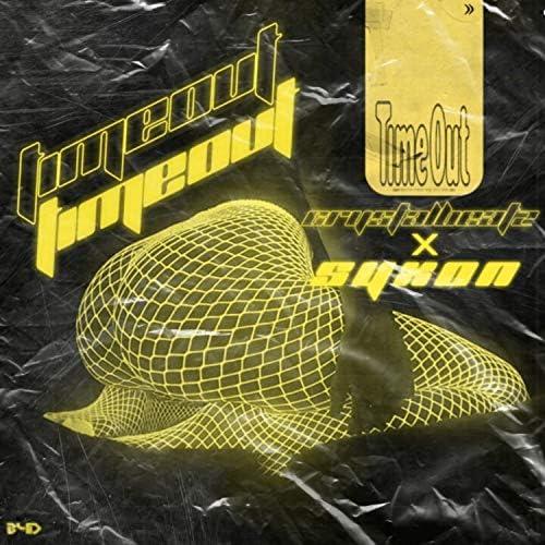 Syxon Beats & Crystalbeatz