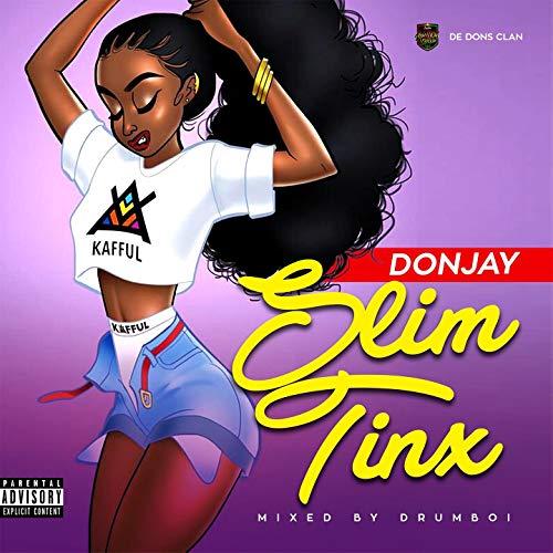 Slim Tinx [Explicit]