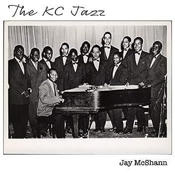 The KC Jazz