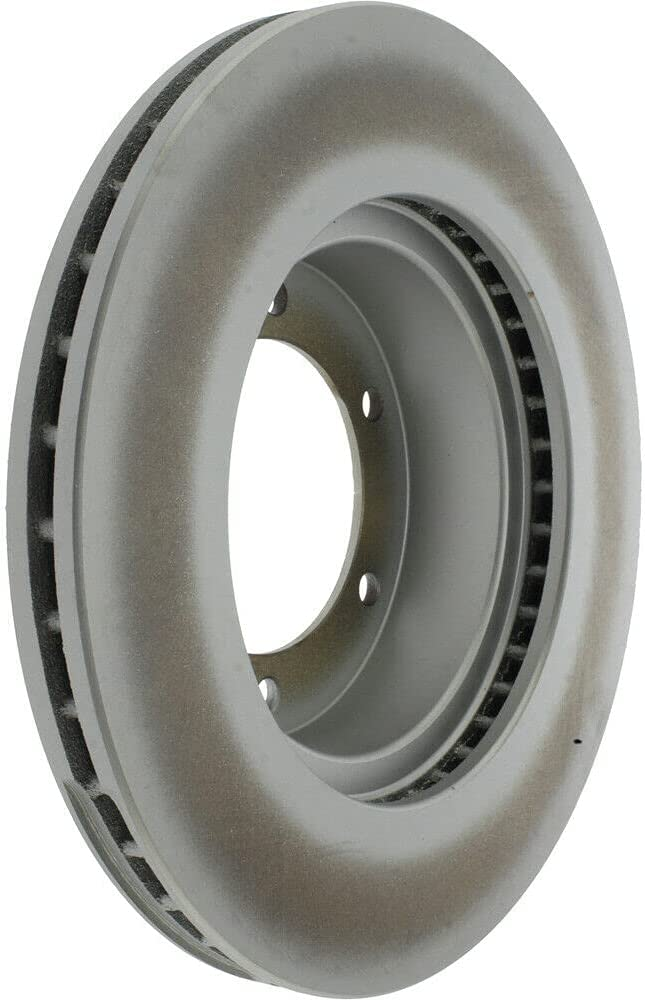 Disc Brake Rotor-GCX Application-Specific - Rotors New life sale Partial