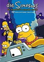 Die Simpsons - Season 7