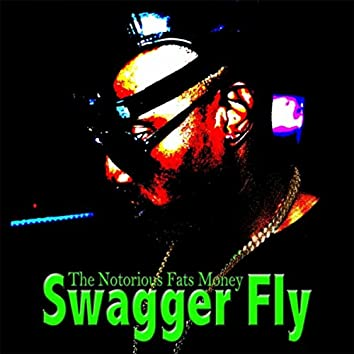Swagger Fly