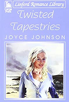 Twisted Tapestries 1847823394 Book Cover