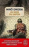 Au nom du Japon par Onoda