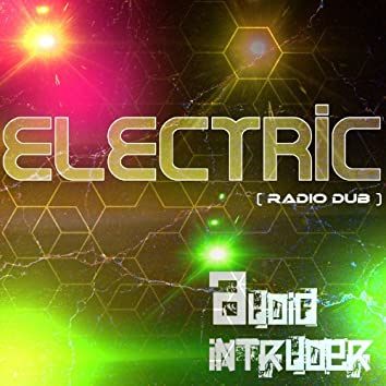 Electric - Single