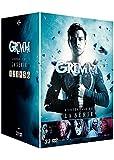 Grimm-L'intégrale de la série