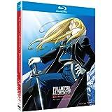 Fullmetal Alchemist: Brotherhood - Part 3 [Blu-ray] [Import]