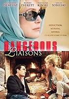 Dangerous Liasons [DVD]