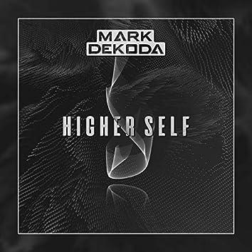 Higher Self
