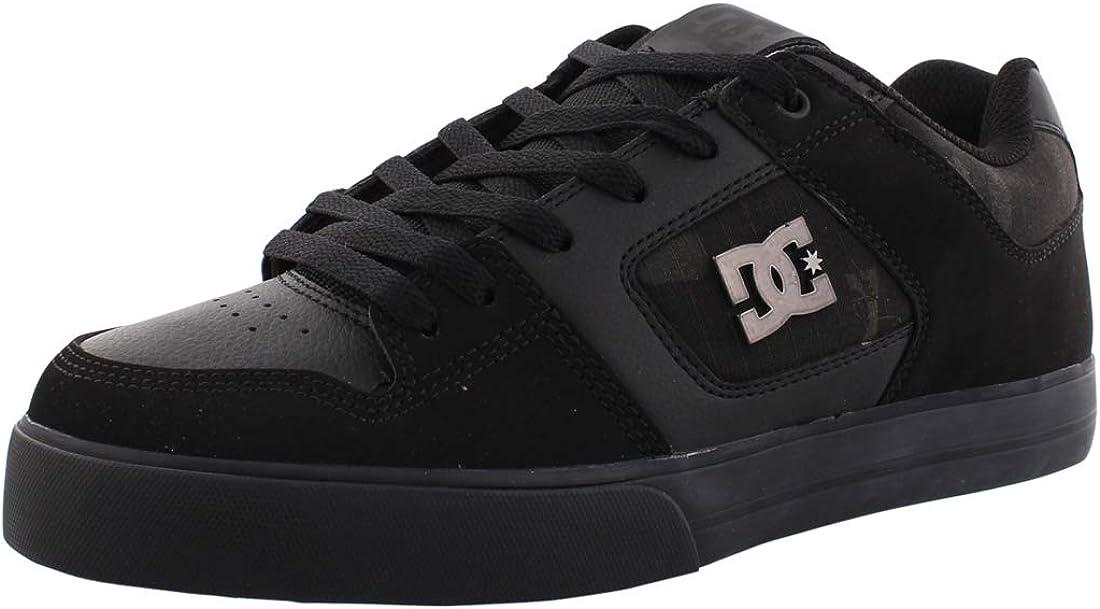 DC Max 71% OFF Men's Max 64% OFF Pure Shoe SE Skate