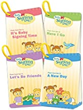 Best signing time flash cards Reviews