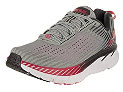 10 Best Running Shoes for Supination (Underpronation) 2020 Reviews : Men and Women 32