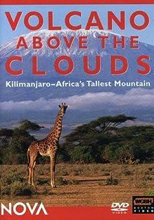 Nova - Volcano Above the Clouds: Kilimanjaro, Africas Tallest Mountain