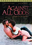 Against All Odds [Special Edition]