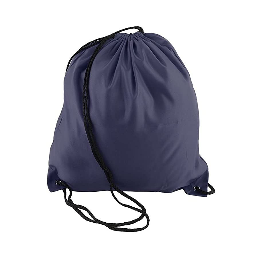 ループ問い合わせる感情SMTHOME 防水収納袋 小物入れ 旅行用収納バッグ ポーチ 巾着袋 アウトドア 旅 装備品 小物 収納 39*33.5cm 全8色 1pc