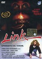Link [Italian Edition]