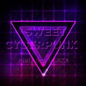 Sweet Cyberpunk