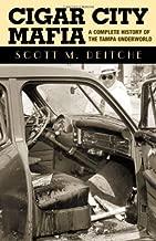 cigar city mafia book