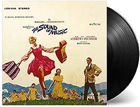 The Sound of Music (Original Soundtrack Recording)