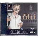 CDS Bella Lilli