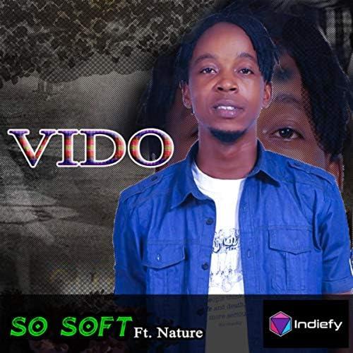 Vido feat. Nature