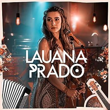 Lauana Prado (EP)