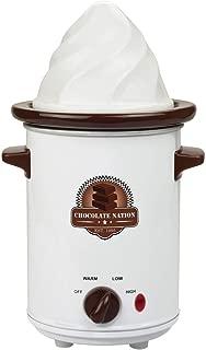 Best gourmet hot chocolate maker Reviews
