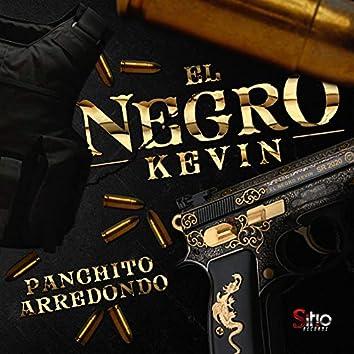 El Negro Kevin