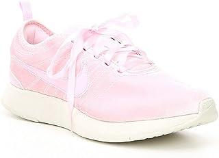 NIKE Dualtone Racer SE ''Arctic Pink'' (GS) 943576 600 Sz 6Y US