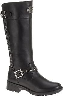 Women's Annadale Boot