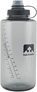 Nathan Sports SuperShot 50 OZ. Bottle