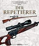 Der Repetierer: Band 3 - Norbert Klups