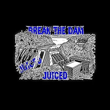 Break the Dam