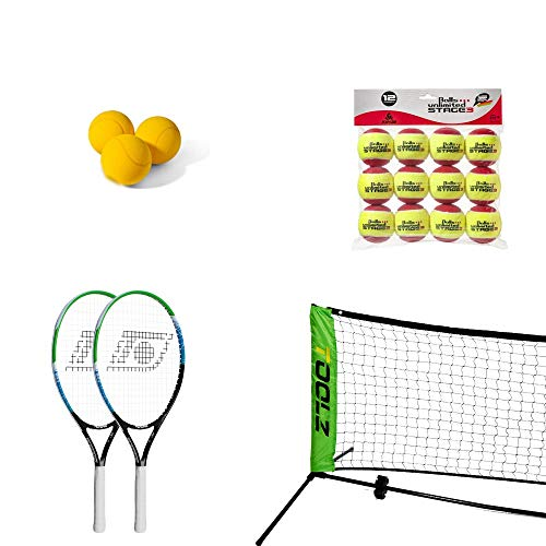 Topspin -   Tennis at Home