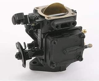 Super Bn Square Carburetor 44Mm