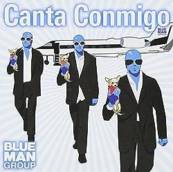 Canta Conmingo