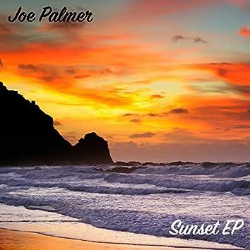 Sunset - EP